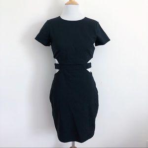 Lulu's Bodycon Dress